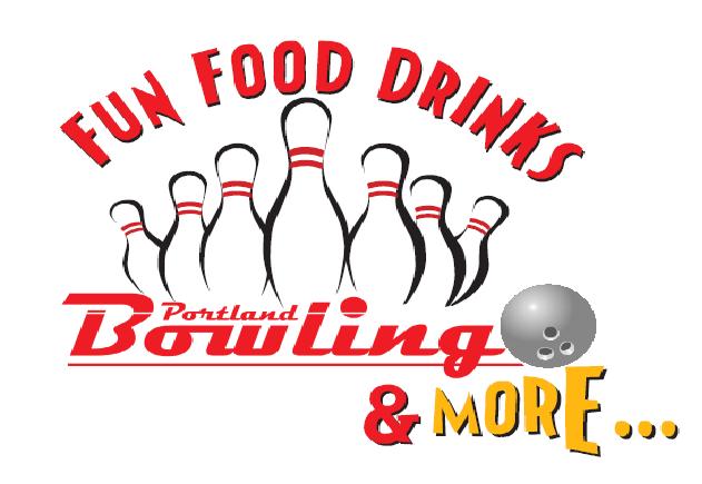 Bowlingcenter Wunstorf